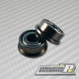 "Bearings SMALL FRONT AXLE  (1/8"" x 5/16"") QUANTITY 10"