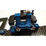 "NEW PRW ""POP-2"" (Pivot-on-Power 2.0) 10th Scale Front End"