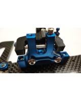 """NEW PRW """"POP-2"""" (Pivot-on-Power 2.0) 10th Scale Front End"""