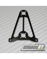 Spring Steel A-Plate