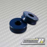 T-plate spacer kit (2)